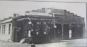 Gavyn - Haakenson's Shop - pic 2